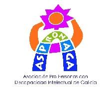 Logo Aspronaga