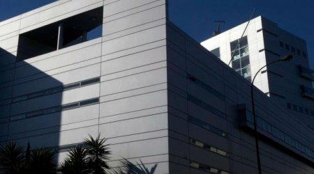IESIDE Campus A Coruña