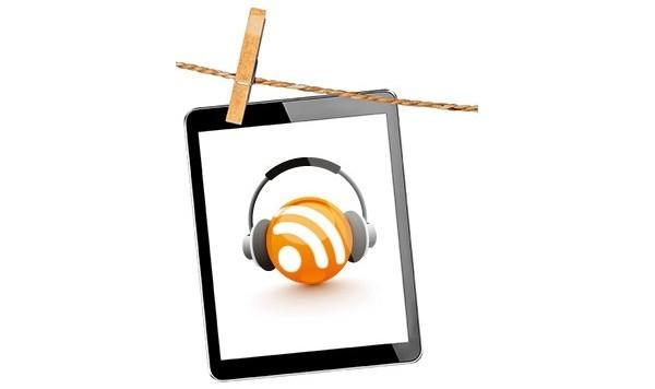 Taller de creación de blogs y podcast (WordPress, Blogaliza...) ¿Tienes algo que contar?, en Vigo