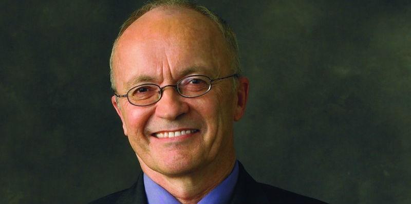 """Conferencia con Finn Kydland, premio Nobel de Economía: """"El papel de las políticas públicas en las crisis económicas"""""""