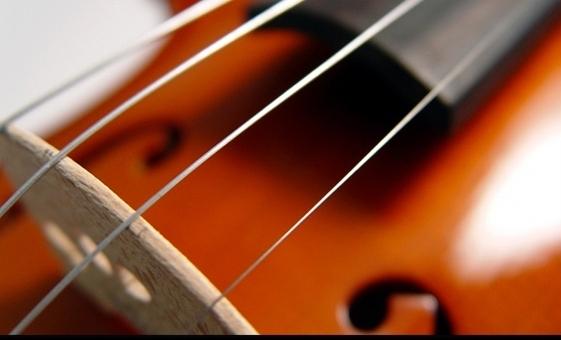 Ciclo de Música clásica e ópera con audicións comentadas. Mozart: Vida e obra dun xenio, en Ourense