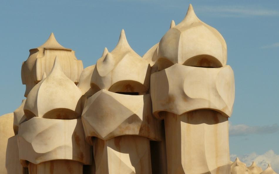 Curso: Una aproximación a la Hª de la Arquitectura de los siglos XIX al XXI: Del pasado al futuro, y de la tradición a la modernidad, en Vigo