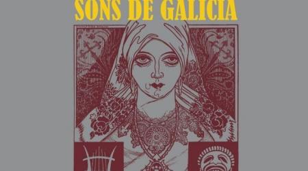 Mostra«Sons de Galicia» A Coruña