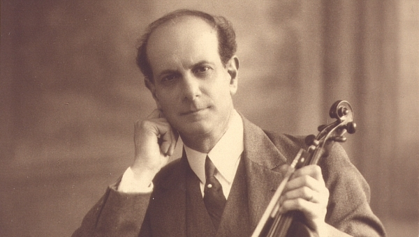 Mostra «O universo musical de Andrés Gaos (1874-1959)». A Coruña