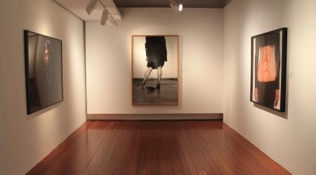 Fotografía contemporánea na Colección Telefónica