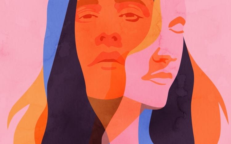 CROMÁTICA. III Muestra Internacional de Ilustración Contemporánea MiiC3 en Santiago de Compostela