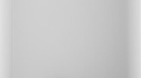 Vulnerables. Autor: Gabriel Figueroa Torrado. En este autorretrato, el aire sobre la cara con máscara crea una visualidad en la que el sentimiento de vulnerabilidad cobra protagonismo. La mirada transmite ese miedo que en algún momento