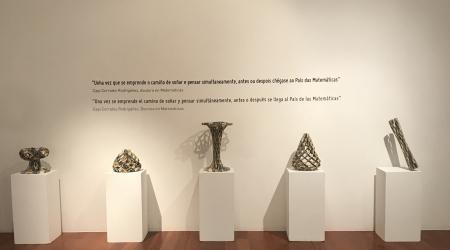 Papiromates Pontevedra