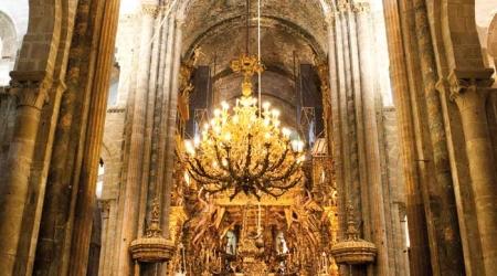 +60 online: O Camiño de Santiago: o grande itinerario cultural europeo. En AfundaciónTV
