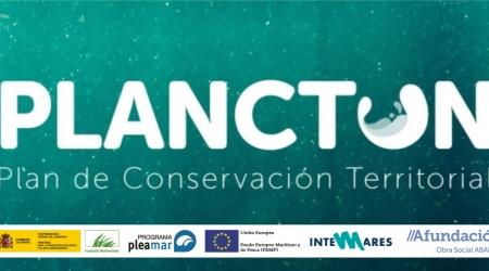 Plan de conservación territorial-ON (PLANCTON)