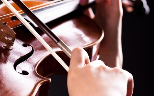 +60 online: historia de la música clásica. Apreciación musical con audiciones comentadas