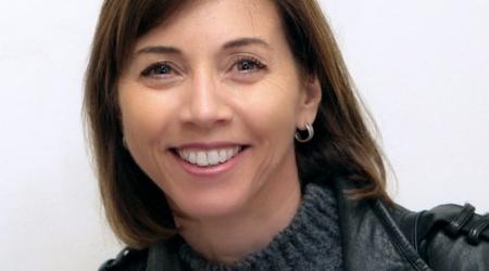 María Teresa de Castro