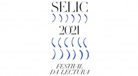 SELIC 2021 (Semana do Libro de Compostela). Santiago de Compostela
