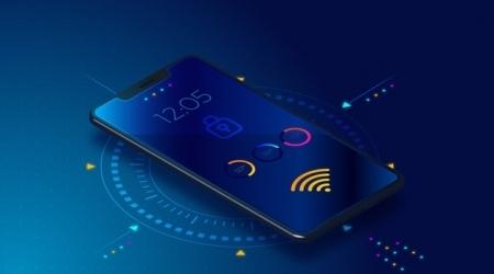Aprende a usar o smartphone: aplicacións básicas, Espazo +60 Ferrol