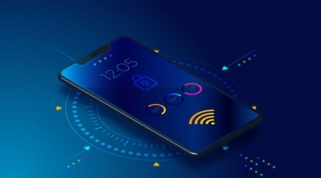 Aprende a usar o smartphone: aplicacións básicas, Espazo +60 Pontevedra