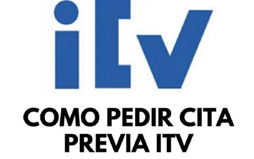 Pide tu cita online para la I.T.V, Espazo +60 Lugo