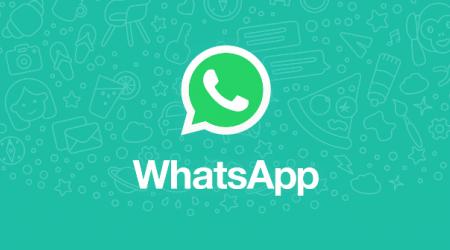 Comunícate con Whatsapp, Espazo +60 Pontedeume