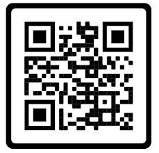 Aplicaciones útiles: el lector de códigos QR en tu móvil, Espazo +60 Pontedeume