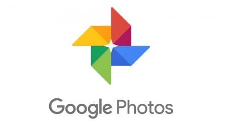 Organiza tus fotos con Google photos, Espazo +60 Monforte