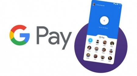 Como usar Google Pay, Espazo +60 Pontevedra