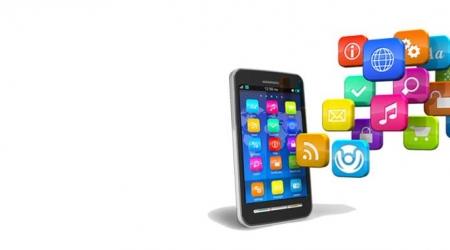 +60 online: Conoce y disfruta diferentes aplicaciones para móvil y tableta. Avanzado