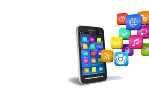 +60 online: Coñece e desfruta diferentes aplicacións para móbil e tableta. Avanzado