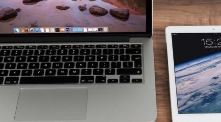 +60 online: Sácalle proveito ao teu Mac e ás aplicacións da Apple store