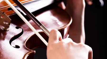 +60 online: Ciclo de apreciación musical. Historia da música clásica con audicións comentadas