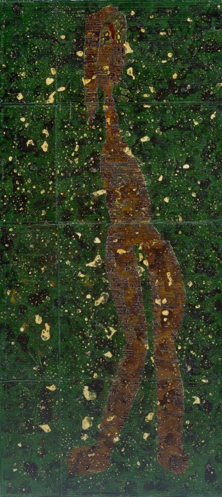 Resultado de imagen de antón lamazares