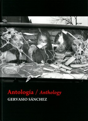 Antología / Anthology
