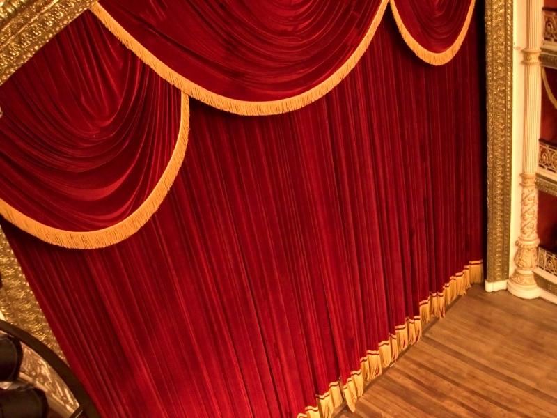 Actores y directores de primera línea en la nueva temporada de abonos teatrales de la Fundación Novacaixagalicia en Vigo