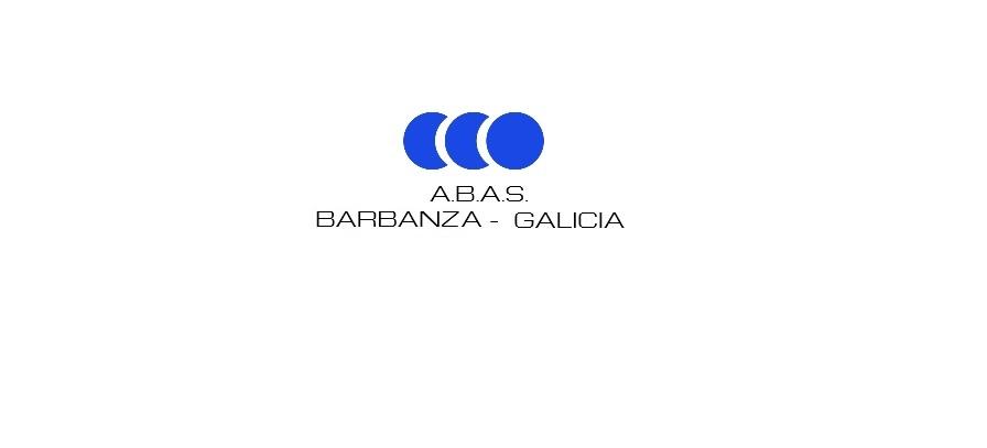 Logo Asociacion barbancesa de axuda e solidaridade