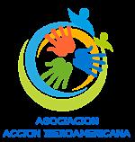 Logotipo Asociación Acción Iberoamericana